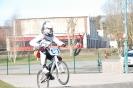 Trainingslager in Frankreich 2012_10