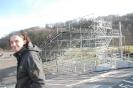 Trainingslager in Frankreich 2012_11