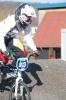 Trainingslager in Frankreich 2012_30