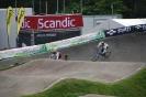 WM Kopenhagen 2011